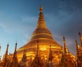 Myanmar: dicas e roteiro