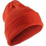 gorro-neve-fisherman-adulto_76089509_895763