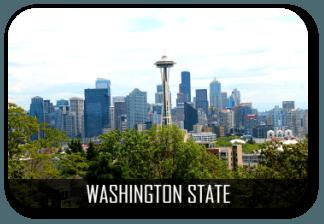 Estado de Washington State