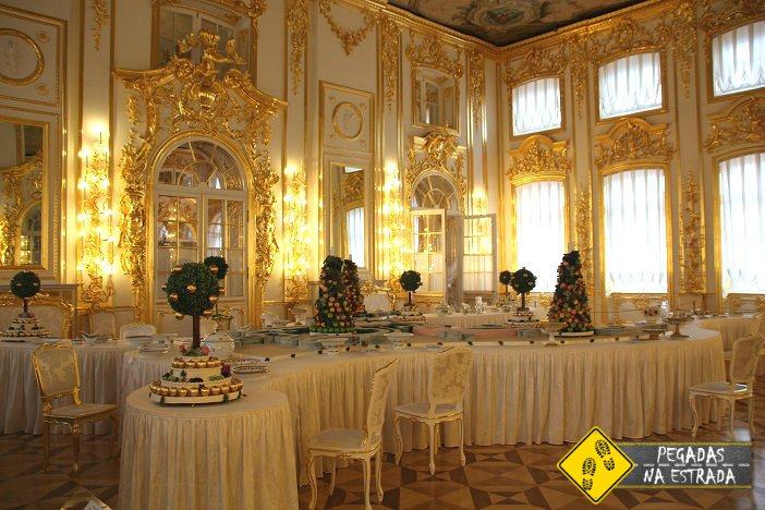 Turismo Viagem Rússia
