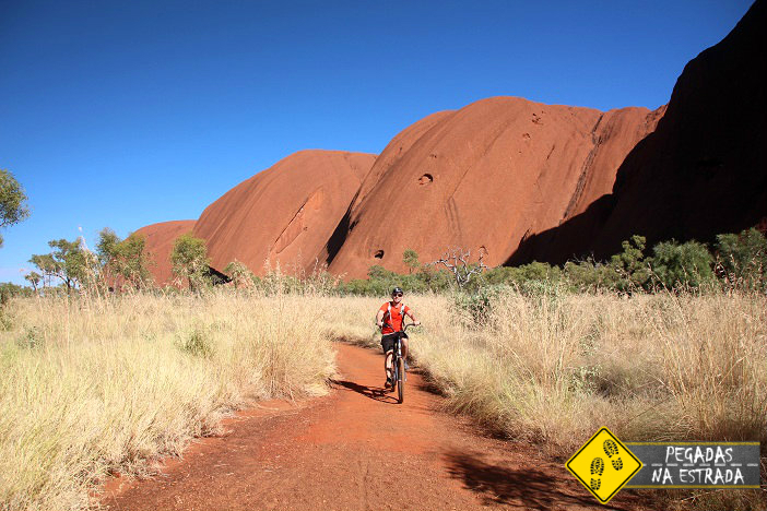 Bike Austrália