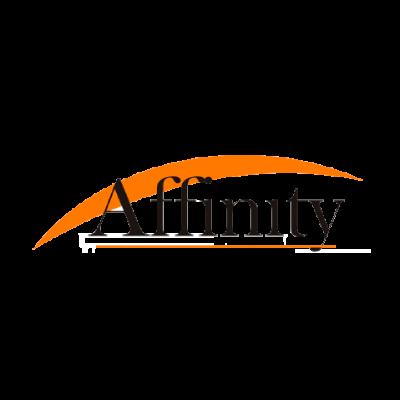 Affinity 15