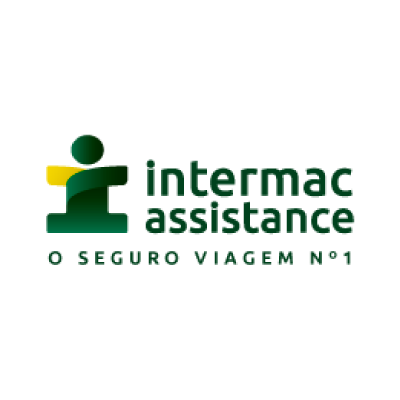 Intermac 60 Long Stay USA