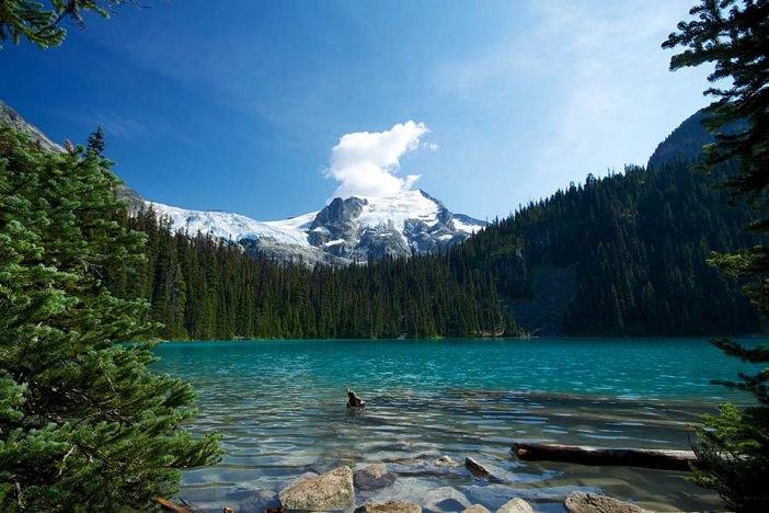 Joffrey Lakes. Foto: www.sandinmysuitcase.com