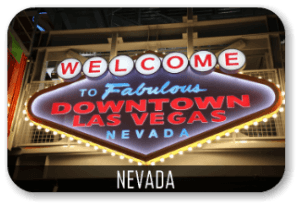 Nevada2