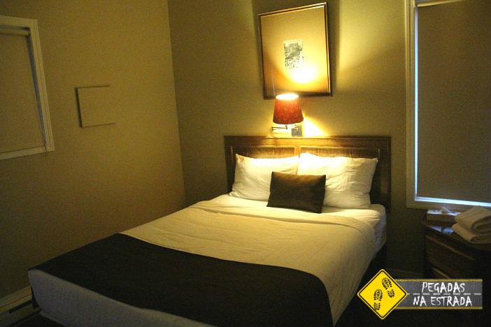 best hotel kootenay canada