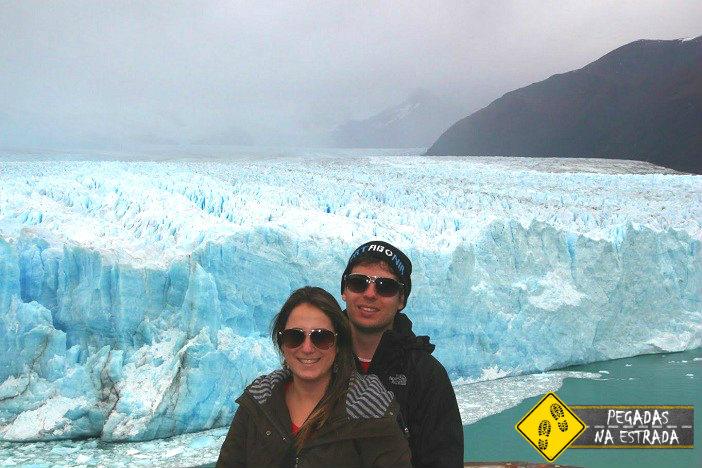 Perito Moreno Argentina Unesco