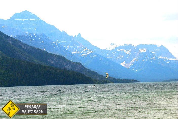 Emerald Bay Canada