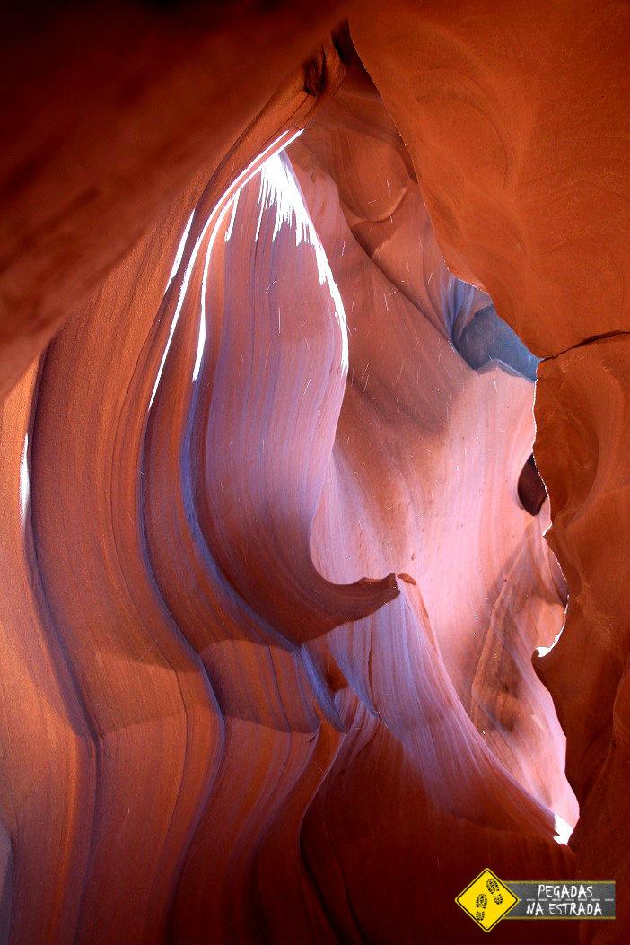 Navajo Arizona