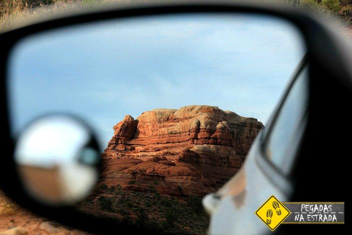 canyonlands national park viagem e turismo utah