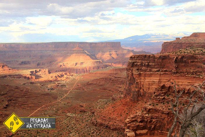 parques nacionais americanos