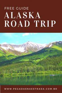 alaska free guide