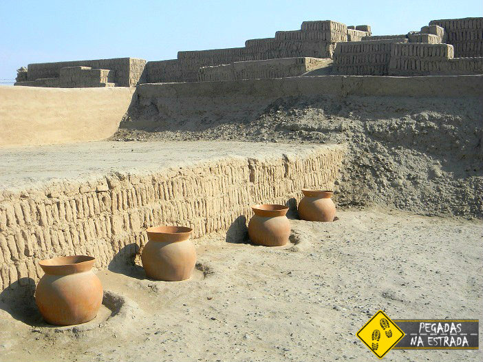 Roteiro turismo viagem Lima Peru