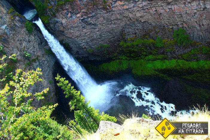 Provincial Parks British Columbia Canada