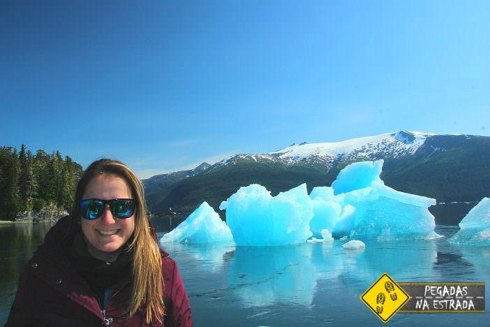 Turismo Alasca
