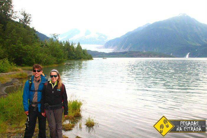 O que fazer em Juneau