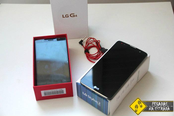 compras Paraguai eletrônicos celulares