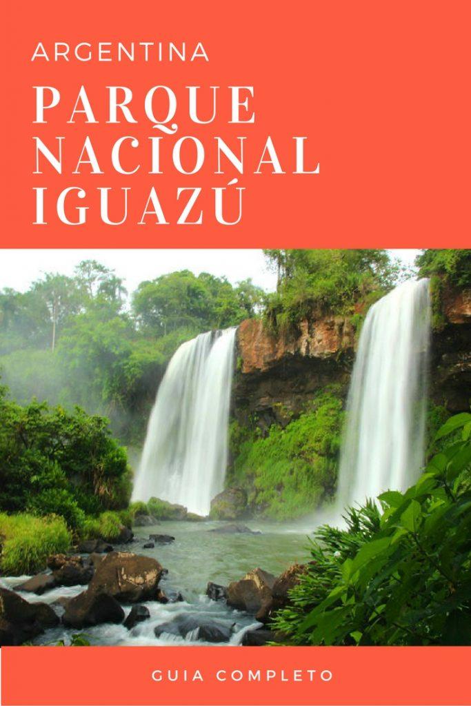 parque-nacional-iguazu