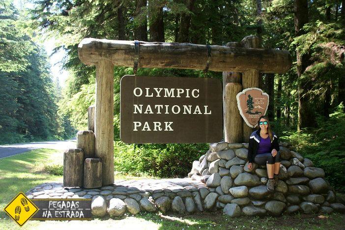 parque nacional Estados Unidos Unesco