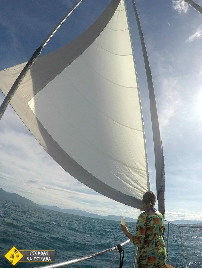 Ocean Free Ocean Freedom