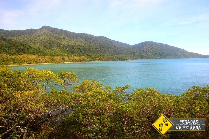 Cairns a Cape Tribulation
