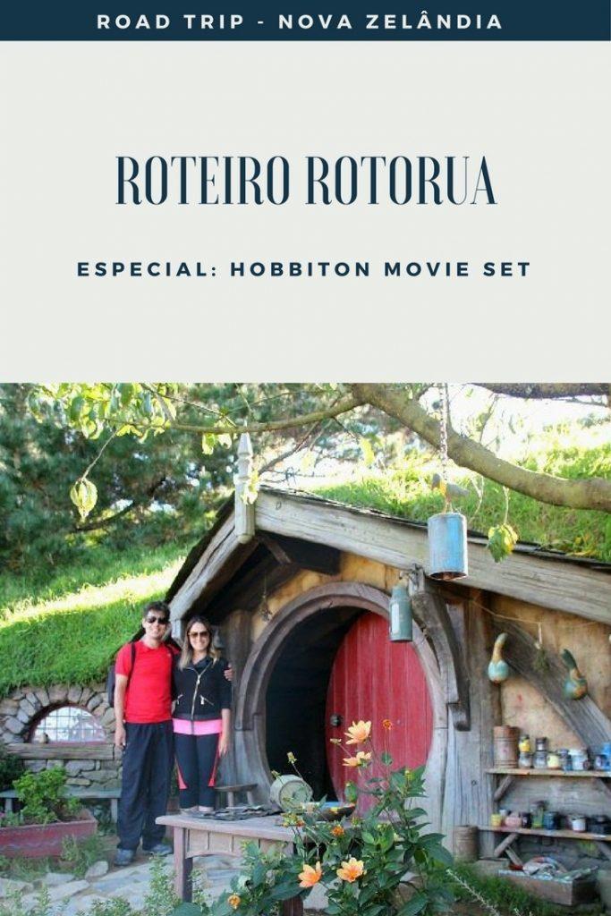 Conheça Rotorua, uma cidade localizada no vale geotermal da Nova Zelândia, que oferece atividades culturais, gastronômicas e esportivas.