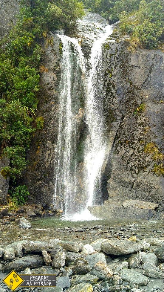 viagem turismo na nova zelândia