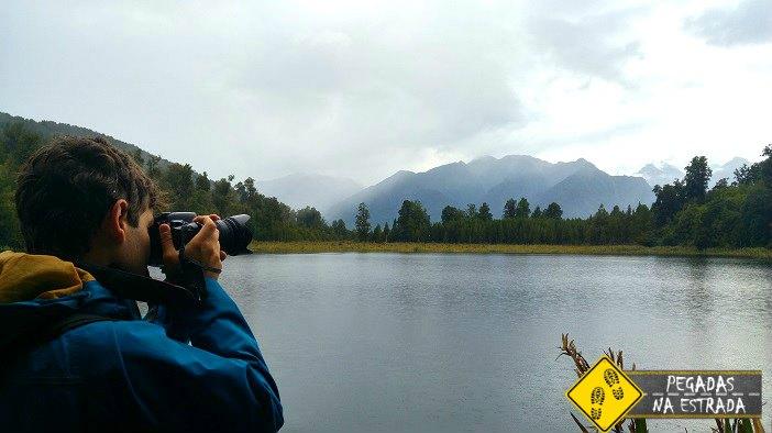 Turismo na Nova Zelândia o que fazer