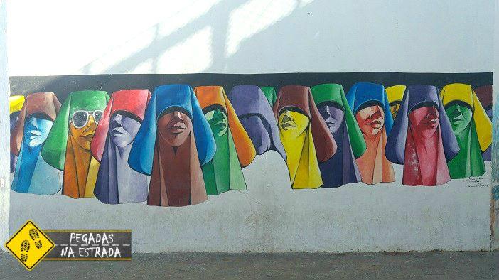 Festival Internacional de Arte Asilah