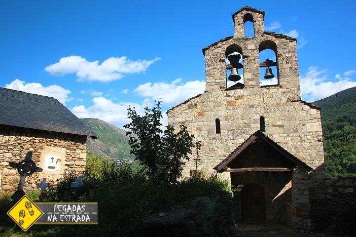 Roteiro patrimônios da humanidade Unesco Espanha