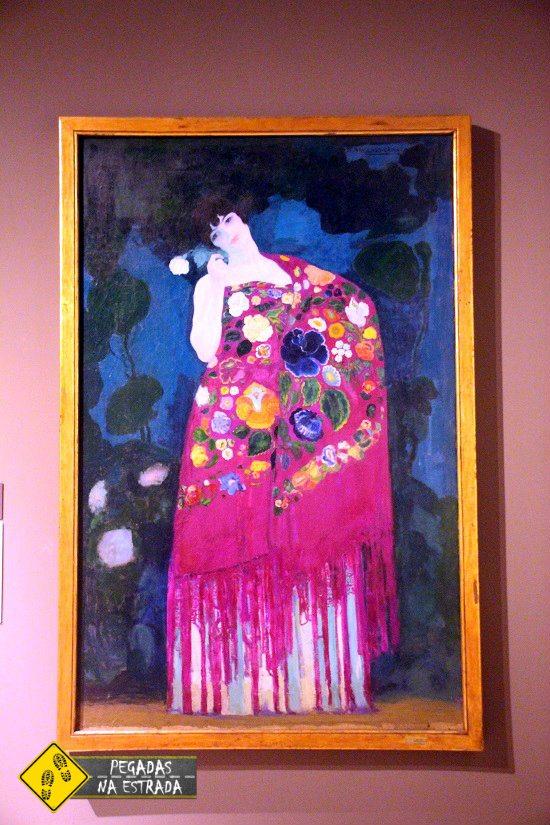 arte Barcelona museu