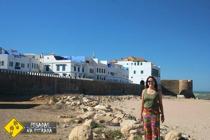 roteiro 12 dias no Marrocos tour