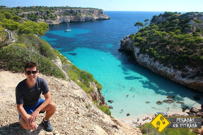 Roteiro de 4 dias em Mallorca