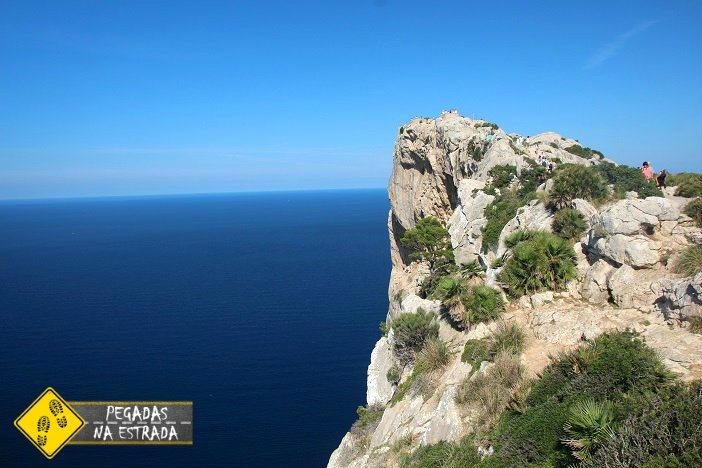 O que fazer em Mallorca Ilhas Baleares