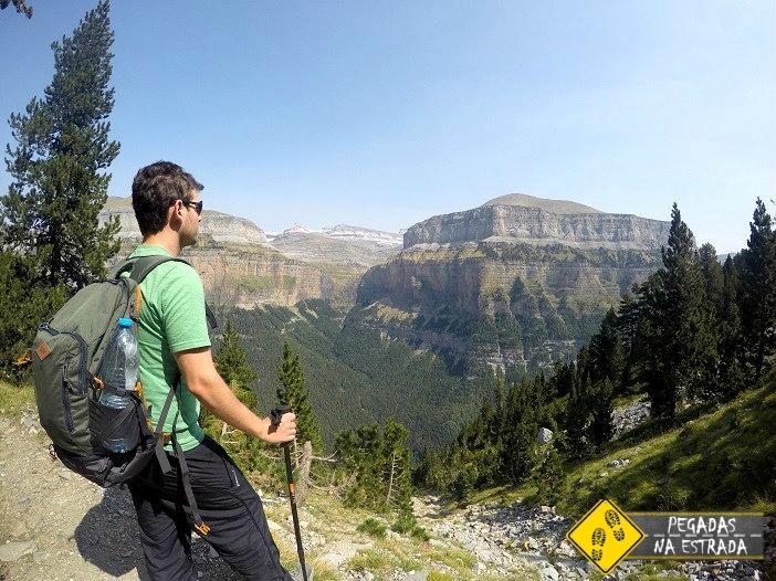 melhores trilhas Europa Espanha
