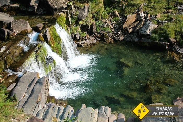 viagem turismo paisagens Espanha