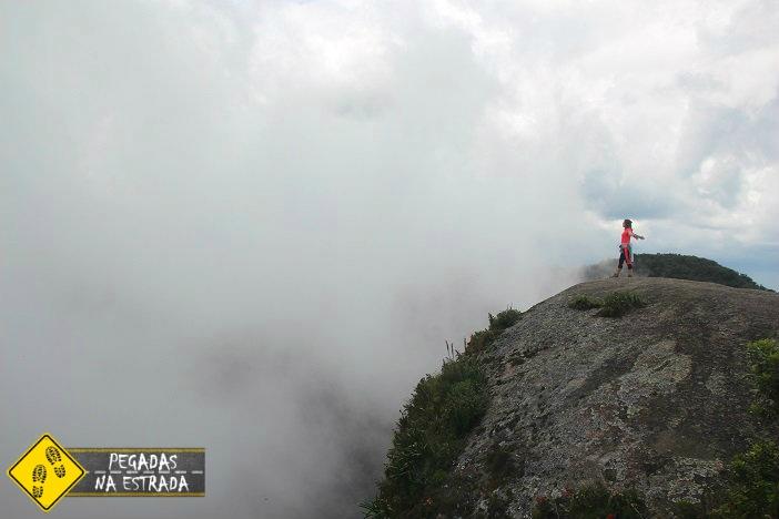 Ecoturismo Monte Verde