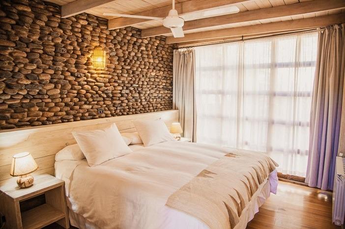 Terrantai Lodge hotel San Pedro de Atacama