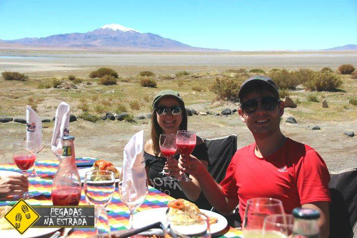 Ayllu Atacama tours