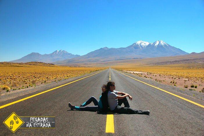Roteiro e dicas sobre o Atacama