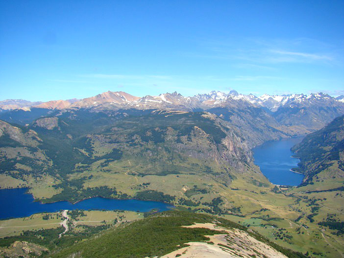 Cerro Monreal