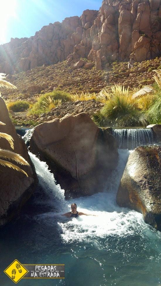 melhores passeios Atacama