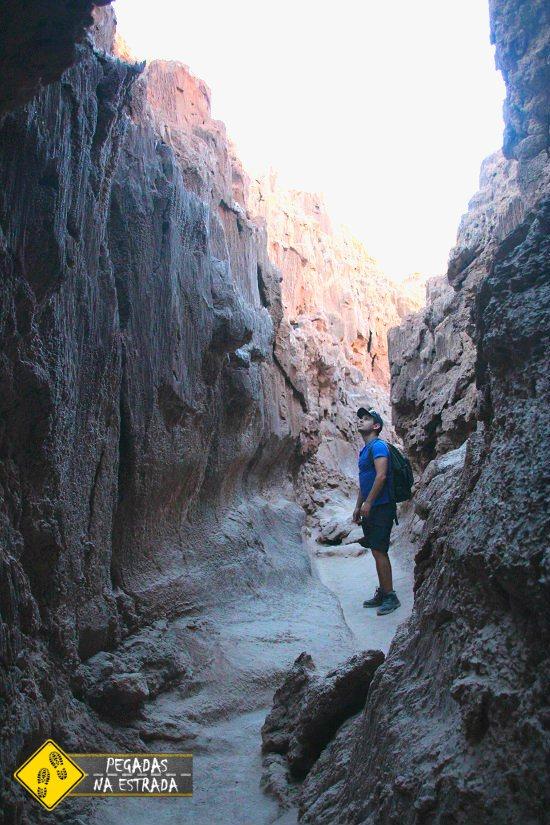 Viagem Deserto Atacama