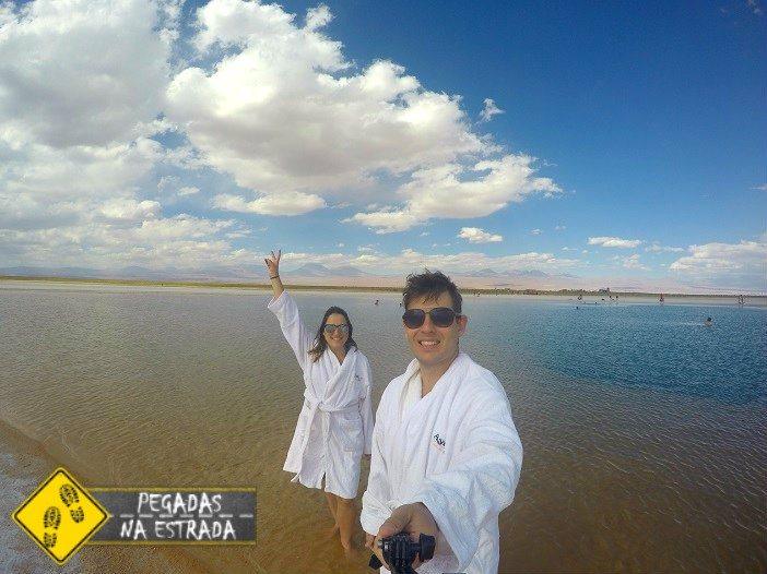 melhores passeios Atacama Chile