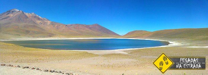 Passeio Lagunas Altiplânicas Atacama Ayllu