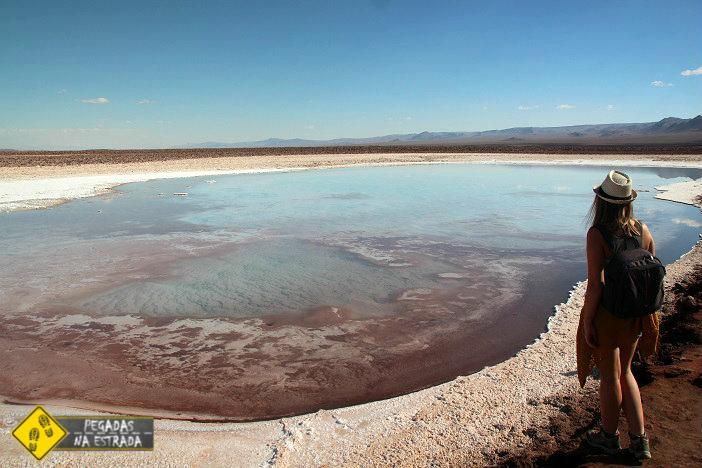 Lagunas Escondidas de Baltinache Denomades.com