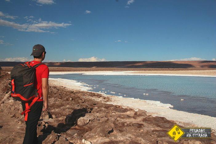 O que fazer no Deserto de Atacama