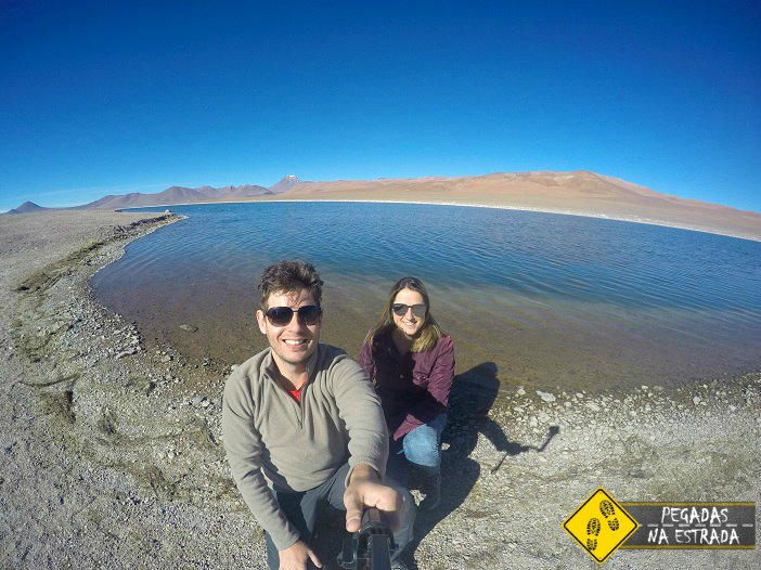 Salar de Tara Atacama tour