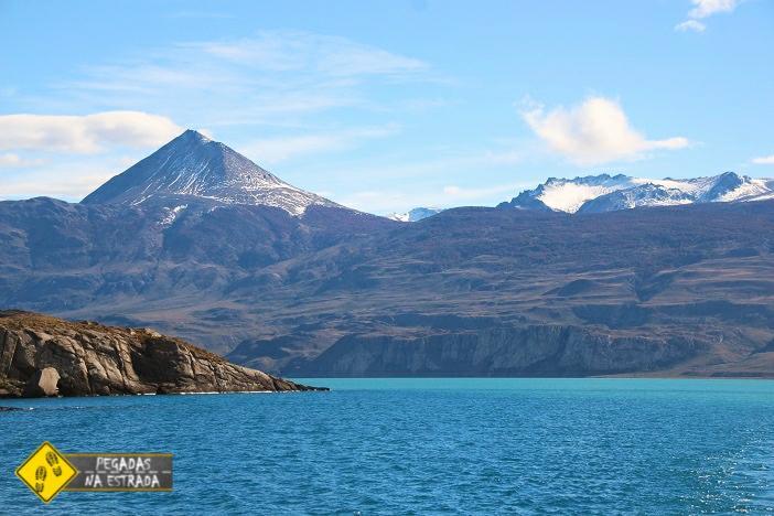 ferry dePuerto Ibañezpara Chile Chico