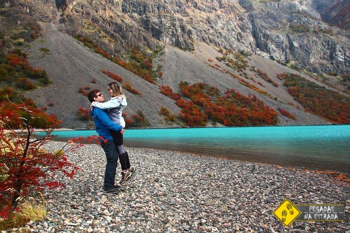 melhores destinos Chile Carretera Austral